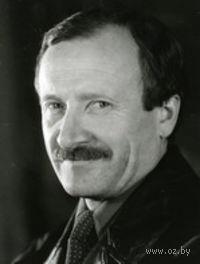 Борис Сопельняк