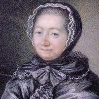 Жанна-Мари Лепренс де Бомон. Жанна-Мари Лепренс де Бомон