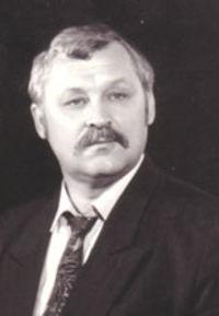Виталий Д. Гладкий