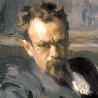 Сергей Васильевич Иванов. Сергей Васильевич Иванов