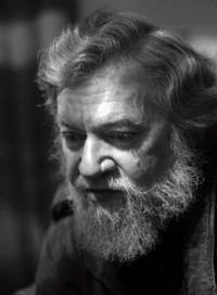 Владимир Дмитриевич Алейников