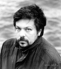 Михаил Павлович Шишкин