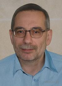 Анатолий Брусникин. Анатолий Брусникин
