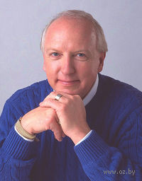 Марк Виктор Хансен. Марк Виктор Хансен