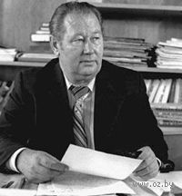 Анатолий Степанович Иванов