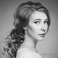Катя Вик