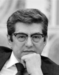 Александр Звягинцев