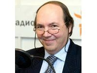 Андрей Остальский. Андрей Остальский