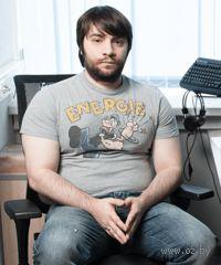 Артем Габрелянов. Артем Габрелянов