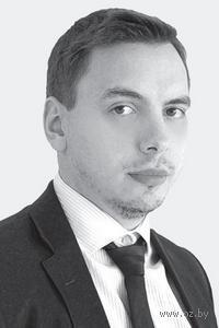 Дмитрий Черемушкин - фото, картинка