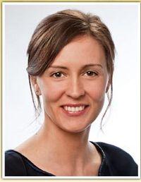 Ванесса Диффенбах - фото, картинка