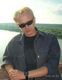 Михаил Юрьевич Тырин - фото, картинка
