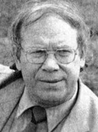 Иван Чигринов