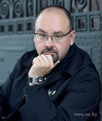 Карлос Руис Сафон. Карлос Руис Сафон