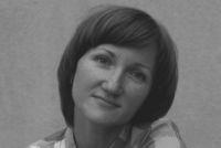 Дарья Вернер
