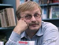 Илья Владимирович Бояшов