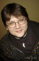 Евгений Кульков