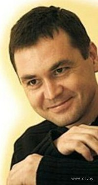 Наиль Измайлов