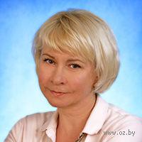 Елена Граменицкая - фото, картинка