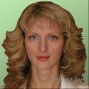 Анна В. Красницкая. Анна В. Красницкая