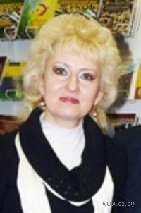 Оксана Котович - фото, картинка