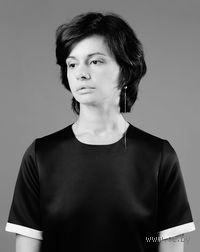 Екатерина Хорикова - фото, картинка