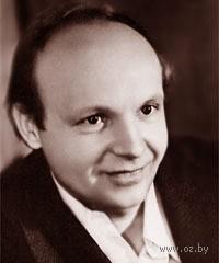 Андрей Васильевич Мягков. Андрей Васильевич Мягков
