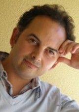 Феликс Пальма - фото, картинка