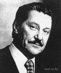 Дмитрий Анатольевич Жуков. Дмитрий Анатольевич Жуков