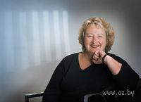 Анна Кэмпбелл