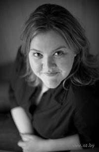 Сара Маклейн - фото, картинка