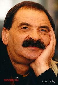 Илья Львович Олейников. Илья Львович Олейников