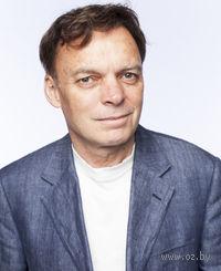 Грэм Симсион - фото, картинка