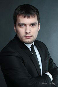 Рустам Назипов. Рустам Назипов