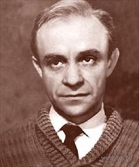 Ролан Антонович Быков - фото, картинка
