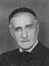 Василий Ян