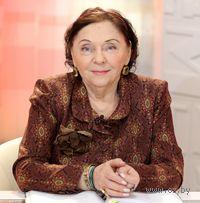 Паола Дмитриевна Волкова
