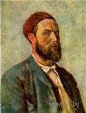 Теодор Северин Киттельсен. Теодор Северин Киттельсен