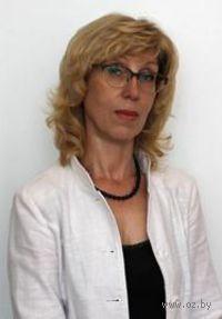 Ольга Владимировна Сарычева - фото, картинка