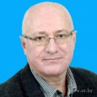 Владимир Ихсанович Хайруллин