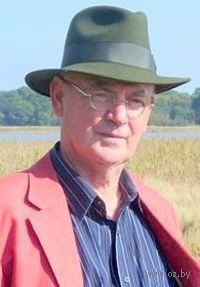 Гарри Килворт