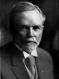Джордж С. Клейсон