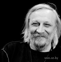 Михаил Мокиенко