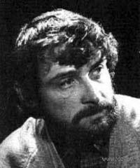 Сергей Григорьевич Козлов. Сергей Григорьевич Козлов