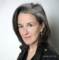 Татьяна Ронэ - фото, картинка