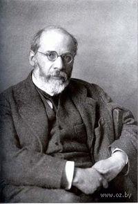 Александр Николаевич Бенуа