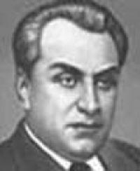 Александр Борисович Раскин