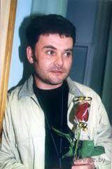 Владислав Ерко - фото, картинка