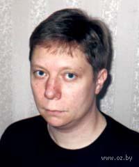 Кирилл Станиславович Бенедиктов