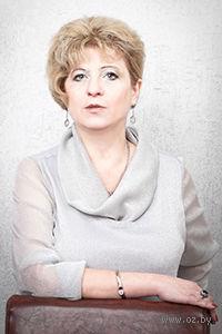 Светлана Иванова. Светлана Иванова